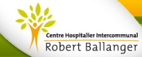 Centre Hospitaliser Intercommunal Robert Ballanger